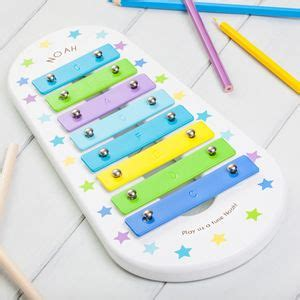 doodlebugz brazil in educational toys notonthehighstreet