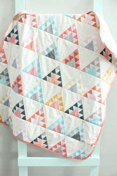 Stoff F R Tischdecken 1677 n 228 hanleitung quilt patchwork tischdecke sterne weihnachten