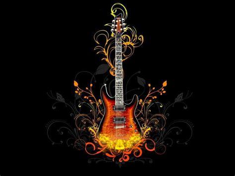 song rock rock