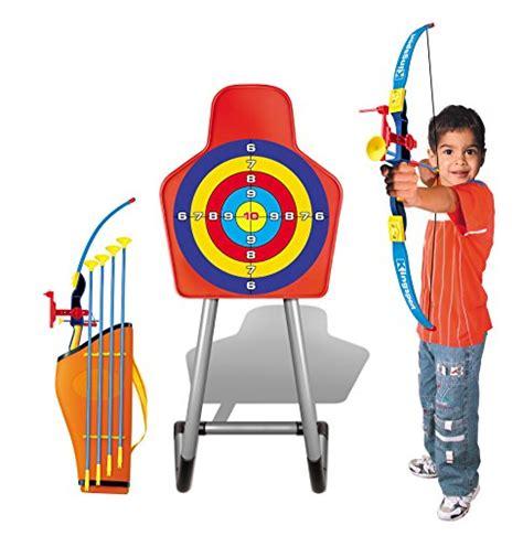 Sale Kingsport Archery Set 35881d buy special toys liberty imports sport archery set with