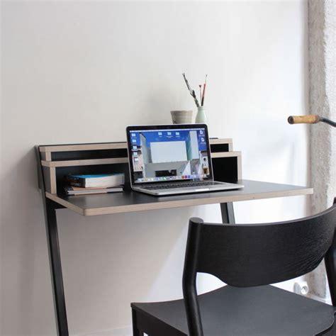 counter height computer desk bar height computer desk interesting the bar height