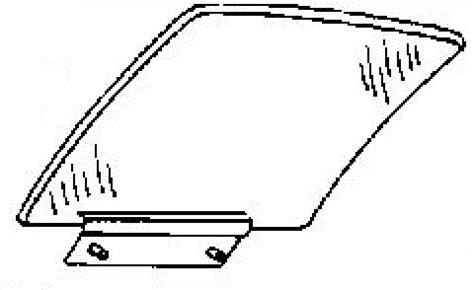 chilton car manuals free download 2002 lexus lx regenerative braking free chilton repair manuals pdf imageresizertool com