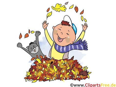 Kostenlose Bilder Herbst by Witzige Bilder Kostenlos Zum Thema Herbst