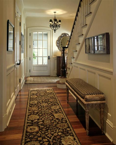 excellent small entryway ideas   warm welcoming
