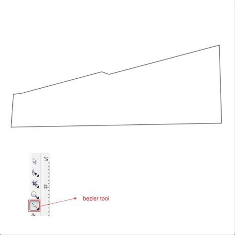 tutorial membuat blog yang bagus tutorial corel draw terbaru membuat pancaran sinar