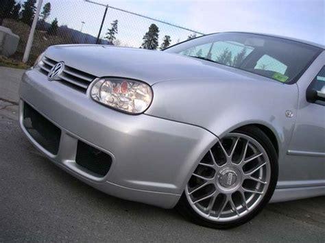 hpa motorsportss profile  surrey bc cardomaincom