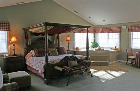 Galena Bed And Breakfast by Galena Il Bed And Breakfast Travelmag S Best Picks