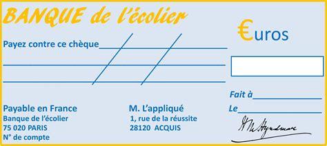 Num 233 Ration Ce1 Blog De Monsieur Mathieu Gs Cp Ce1 Ce2 Cm1