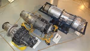 Rolls Royce Olympus Engine File Allison J33 Wright J65 Rolls Royce Olympus Keski