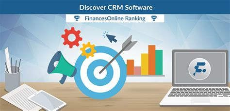 best crm software best crm software reviews comparisons 2018 list of