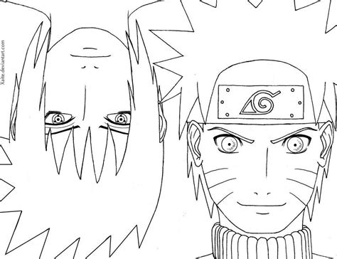 printable coloring pages naruto printable naruto shippuden coloring pages coloring home