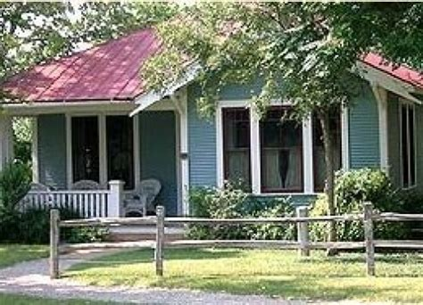 settlers crossing bed and breakfast settlers crossing bed breakfast room rates and