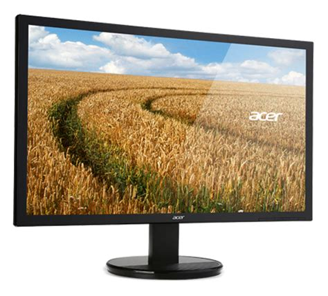 Acer K202hql acer generic error
