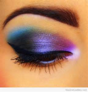 pink eye color pink eye makeup for green brown and blue