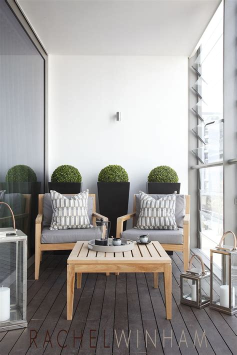 Home Decor Chairs by Choosing Prominent Furniture To Relax For Balcony