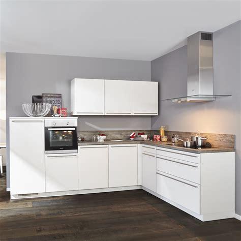 l küche k 252 cheninseln ikea