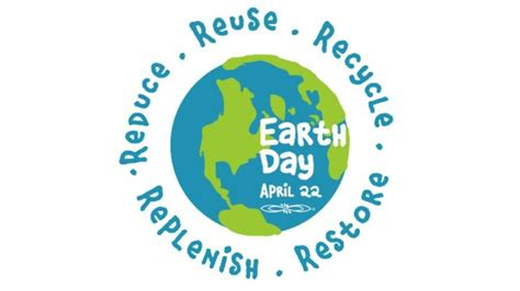 Earth Day 5 sustainability in paper and printing printingnews