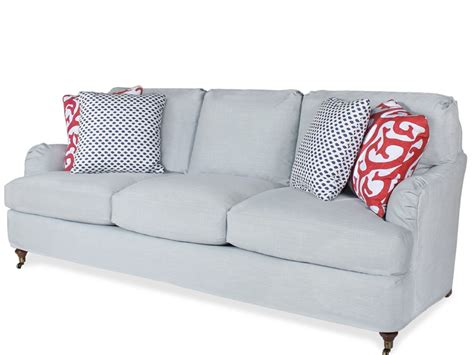 3 Cushion Sofa Slipcover 3 Cushion Sofa Slipcover Slipcovers For 3 Cushion Sofa