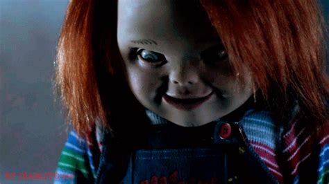 film horreur chucky film d horreur chucky page 6