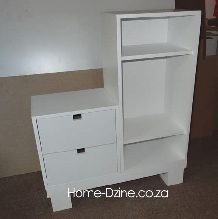 Modular Bathroom Storage Home Dzine Bathrooms Make A Modular Bathroom Cabinet
