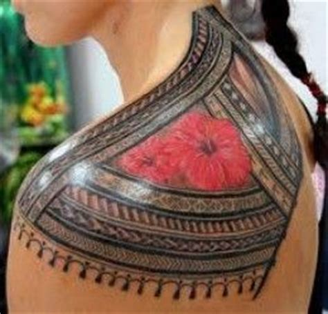 geometric tattoo nz geometric tattoo traditional polynesian tattoo from