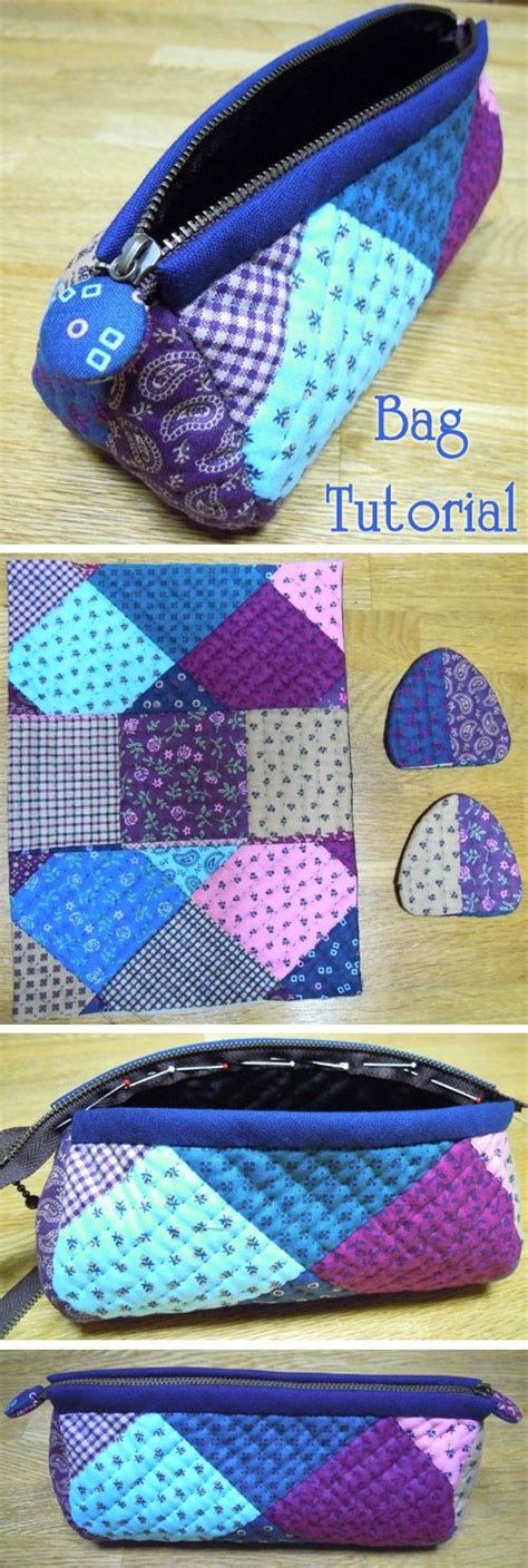 Patchwork Pencil Pattern - best 25 patchwork quilting ideas on quilting