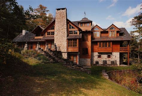 roof top garden ravalli county mt dover vt mt snow ski residence architect design