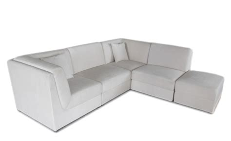 get cheap designer corner sofa aliexpress