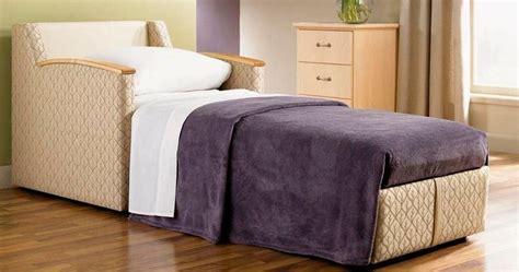 sillon para cama sillones cama individuales