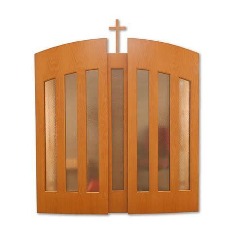 arredi chiesa arca banchi chiesa arredi sacri confessionali e mobili