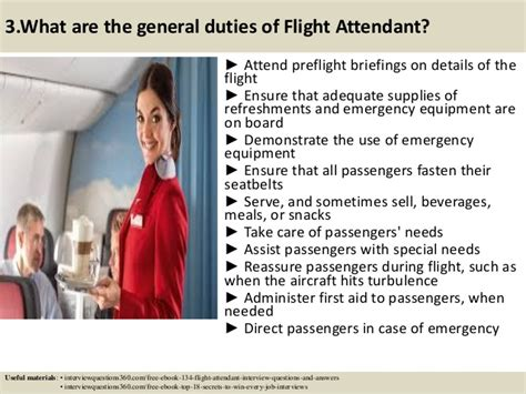 9 best crew images on pinterest flight attendant aircraft and