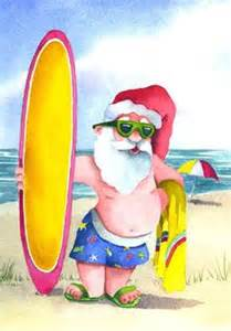 1000 images about santa claus is coming to town on