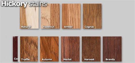 cabinet appliances with brown stained wooden hickory keane kitchens kitchen cabinets semi custom cabinets