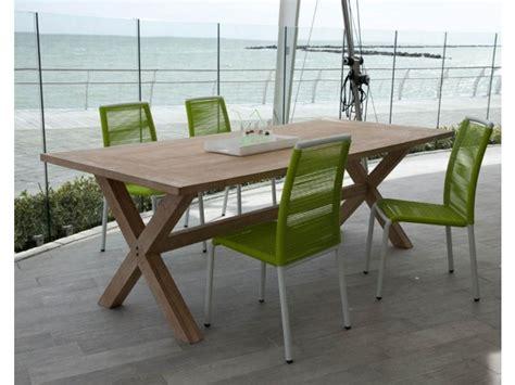 tomasucci tavoli tavolo tomasucci modello avignone