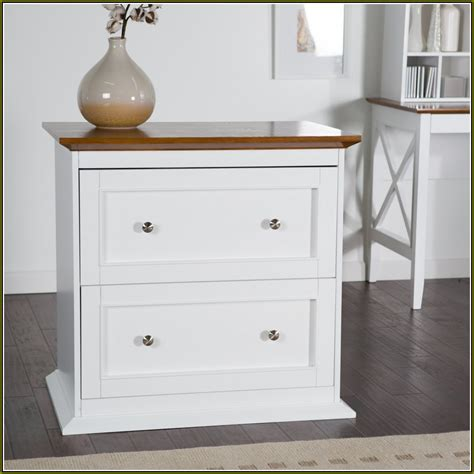white lateral file cabinet white lateral file cabinet target home design ideas