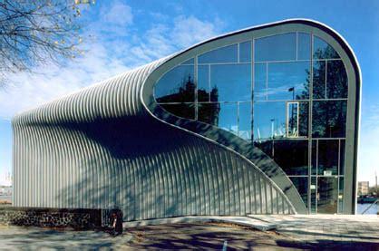 Studi Architettura Amsterdam by Arch It Sopralluoghi New Trends A Lille