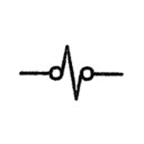 electrical fused disconnect schematic symbol get free