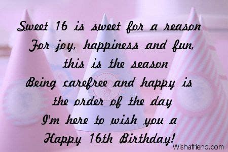 Sweet  Quotes And Sayings Happy Sweet Th  Ee  Birthday Ee