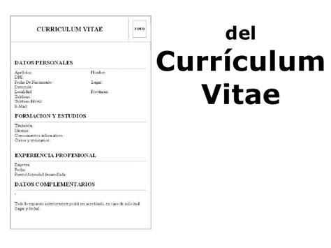 Modelo Curriculum Niñera Ciudadania Digital