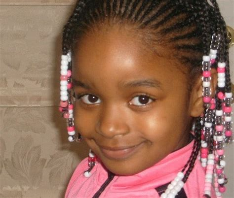 braided hairstyles for black women super cute black cute hairstyles with braids and beads hairstyles