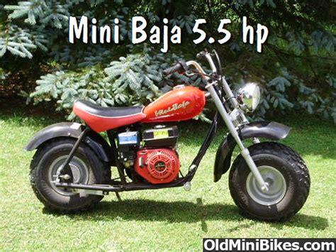 doodlebug mini bike tractor supply big baja bike wanted