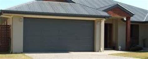 Garage Line by Steel Line Garage Doors Everythingbuilding Au