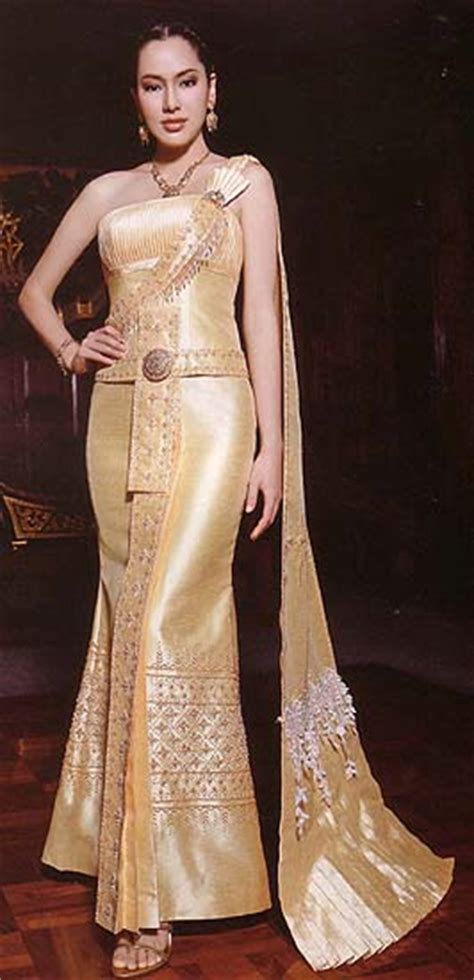 Quance Dress Bangkok On Sale siamweddingdresses bangkok thailand thai style