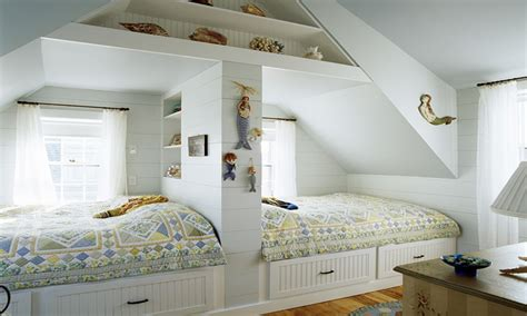 modern ideas  twin girls bedroom   colors