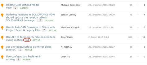 top 22 thingz rockingham morley hbf branch best 28