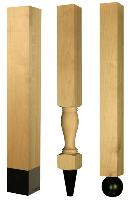 osborne woodworking osborne wood products expands metal corbel line