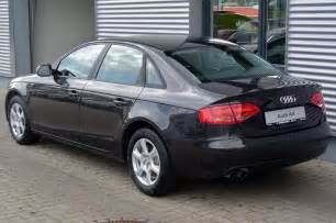 audi a4 1 8 2011 auto images and specification