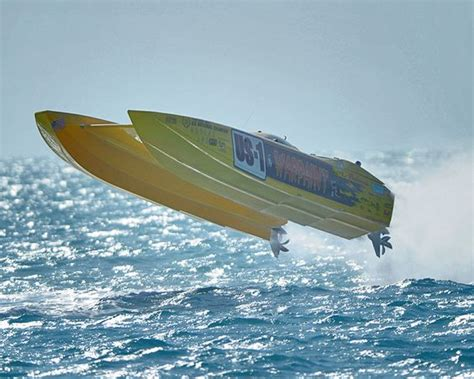 fast boat races key west offshore racing boats gallery
