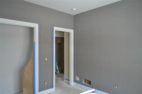 dovetail sherwin williams color me happy