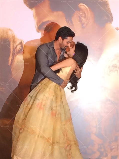 biography of film sanam teri kasam sanam teri kasam music launch event